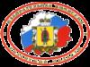 Территориальная избирательная комиссия Клепиковского района